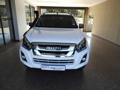 2018 Isuzu KB Series 300 D-TEQ LX 4X4 Double Cab Bakkie Limpopo Tzaneen_0