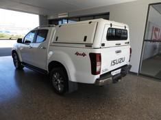 2018 Isuzu KB Series 300 D-TEQ LX 4X4 Double Cab Bakkie Limpopo Tzaneen_3