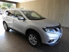 2014 Nissan X-Trail 1.6dCi SE 4X4 T32 Limpopo Tzaneen_0