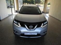 2014 Nissan X-Trail 1.6dCi SE 4X4 T32 Limpopo Tzaneen_1