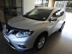 2014 Nissan X-Trail 1.6dCi SE 4X4 T32 Limpopo Tzaneen_2