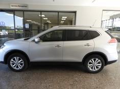 2014 Nissan X-Trail 1.6dCi SE 4X4 T32 Limpopo Tzaneen_3