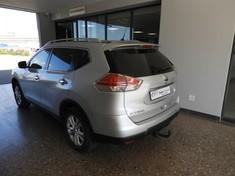2014 Nissan X-Trail 1.6dCi SE 4X4 T32 Limpopo Tzaneen_4
