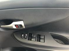2018 Toyota Corolla Quest 1.6 Limpopo Louis Trichardt_1