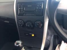 2018 Toyota Corolla Quest 1.6 Limpopo Louis Trichardt_2