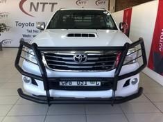 2012 Toyota Hilux 3.0 D-4d Raider Rb Pu Sc  Limpopo Louis Trichardt_0