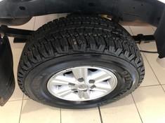 2012 Toyota Hilux 3.0 D-4d Raider Rb Pu Sc  Limpopo Louis Trichardt_4