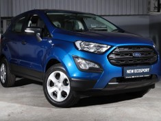 2020 Ford EcoSport 1.5Ti VCT Ambiente Auto North West Province Klerksdorp_0