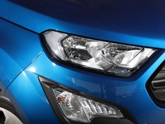 2020 Ford EcoSport 1.5Ti VCT Ambiente Auto North West Province Klerksdorp_3