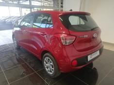 2018 Hyundai Grand i10 1.25 Motion Gauteng Roodepoort_2