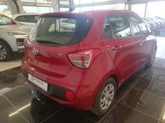 2018 Hyundai Grand i10 1.25 Motion Gauteng Roodepoort_3