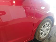 2018 Hyundai Grand i10 1.25 Motion Gauteng Roodepoort_4