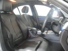 2017 BMW 3 Series 320i M Sport Auto Kwazulu Natal Pietermaritzburg_3