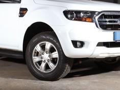 2020 Ford Ranger 2.2TDCi XLS Double Cab Bakkie North West Province Klerksdorp_1