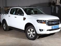 2020 Ford Ranger 2.2TDCi XLS Double Cab Bakkie North West Province Klerksdorp_2