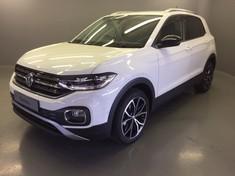 2020 Volkswagen T-Cross 1.0 TSI Highline DSG Western Cape