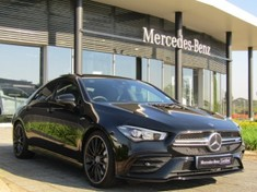 2020 Mercedes-Benz A-Class AMG CLA35 4MATIC Kwazulu Natal Umhlanga Rocks_0