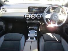 2020 Mercedes-Benz A-Class AMG CLA35 4MATIC Kwazulu Natal Umhlanga Rocks_1
