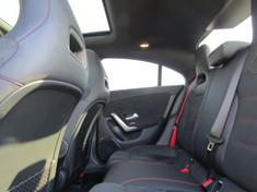 2020 Mercedes-Benz A-Class AMG CLA35 4MATIC Kwazulu Natal Umhlanga Rocks_3