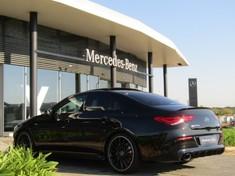 2020 Mercedes-Benz A-Class AMG CLA35 4MATIC Kwazulu Natal Umhlanga Rocks_4