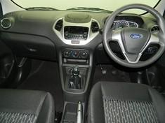 2020 Ford Figo 1.5Ti VCT Trend 5-Door Western Cape Cape Town_1