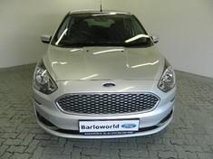 2020 Ford Figo 1.5Ti VCT Trend 5-Door Western Cape Cape Town_2