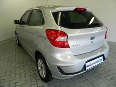 2020 Ford Figo 1.5Ti VCT Trend 5-Door Western Cape Cape Town_3
