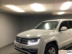 2020 Volkswagen Amarok 2.0 BiTDi Highline 132kW Auto Double Cab Bakkie Western Cape Cape Town_2
