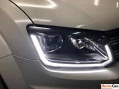 2020 Volkswagen Amarok 2.0 BiTDi Highline 132kW Auto Double Cab Bakkie Western Cape Cape Town_3
