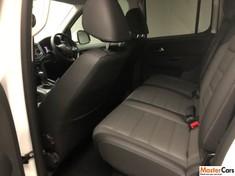 2020 Volkswagen Amarok 2.0 BiTDi Highline 132kW Auto Double Cab Bakkie Western Cape Cape Town_4