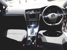 2019 Volkswagen Golf VII 1.4 TSI Comfortline DSG Gauteng Johannesburg_1