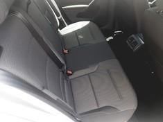 2019 Volkswagen Golf VII 1.4 TSI Comfortline DSG Gauteng Johannesburg_2