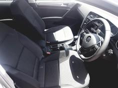 2019 Volkswagen Golf VII 1.4 TSI Comfortline DSG Gauteng Johannesburg_3