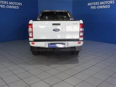 2013 Ford Ranger 3.2tdci Xls 4x4 At Pu Supcab  Eastern Cape East London_3
