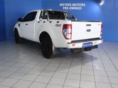 2013 Ford Ranger 3.2tdci Xls 4x4 At Pu Supcab  Eastern Cape East London_4