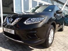 2015 Nissan X-Trail 2.0 XE (T32) Mpumalanga