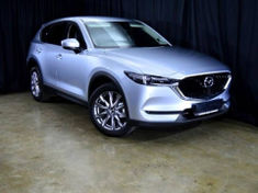 2020 Mazda CX-5 2.0 Individual Auto Gauteng