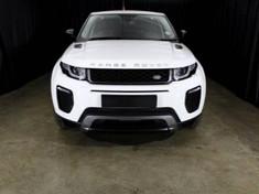 2017 Land Rover Evoque 2.0 Si4 HSE Dynamic Gauteng Centurion_2