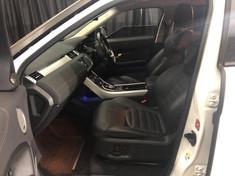 2017 Land Rover Evoque 2.0 Si4 HSE Dynamic Gauteng Centurion_4