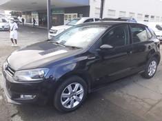 2013 Volkswagen Polo 1.4 Comfortline 5dr  Western Cape Bellville_1