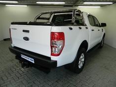 2017 Ford Ranger 2.2TDCi XL Double Cab Bakkie Western Cape Cape Town_1