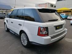 2011 Land Rover Range Rover Sport 3.0 D HSE Western Cape Athlone_4