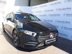 2019 Mercedes-Benz A-Class AMG line Gauteng