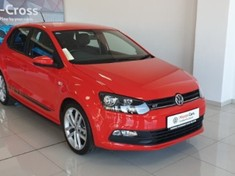 2020 Volkswagen Polo Vivo 1.0 TSI GT 5-Door Northern Cape