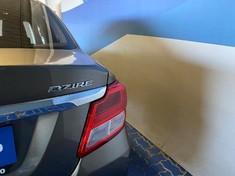 2018 Suzuki Swift DZIRE 1.2 GL Gauteng Alberton_1