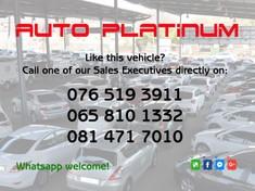 2015 Chevrolet Corsa Utility 1.4 Ac Pu Sc  Gauteng Pretoria_1