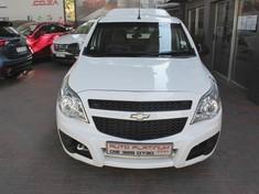 2015 Chevrolet Corsa Utility 1.4 Ac Pu Sc  Gauteng Pretoria_2
