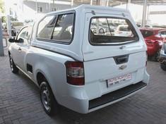 2015 Chevrolet Corsa Utility 1.4 Ac Pu Sc  Gauteng Pretoria_3