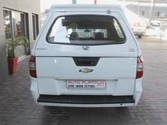 2015 Chevrolet Corsa Utility 1.4 Ac Pu Sc  Gauteng Pretoria_4