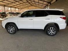 2018 Toyota Fortuner 2.8GD-6 4X4 Auto Mpumalanga Secunda_2